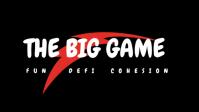 thebiggamelogo
