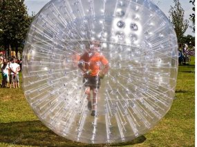 zorb-ball-for-sale-australia