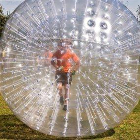 zorb-ball-for-sale-australia