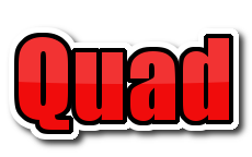 https://your-events.be/quad/